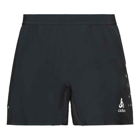 ZEROWEIGHT Lauf-Shorts Herren