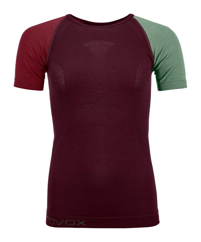 120 COMPETITION LIGHT T-Shirt Damen