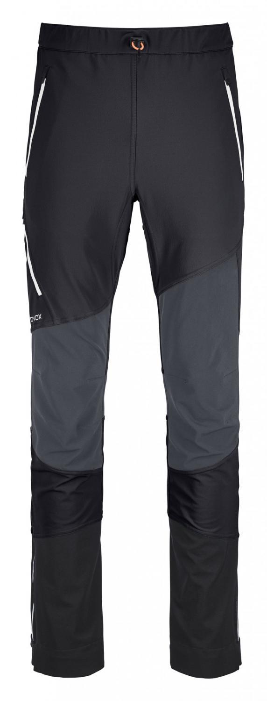 COL BECCHEI Pants