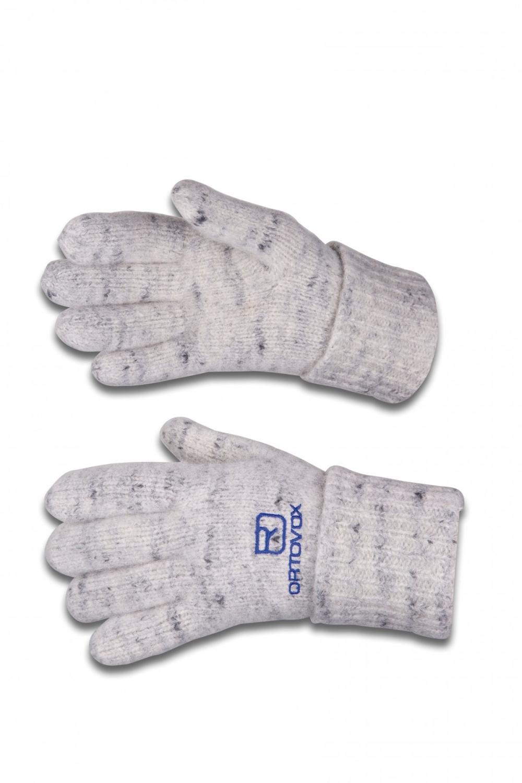 Fingerhandschuh Berchtesgaden