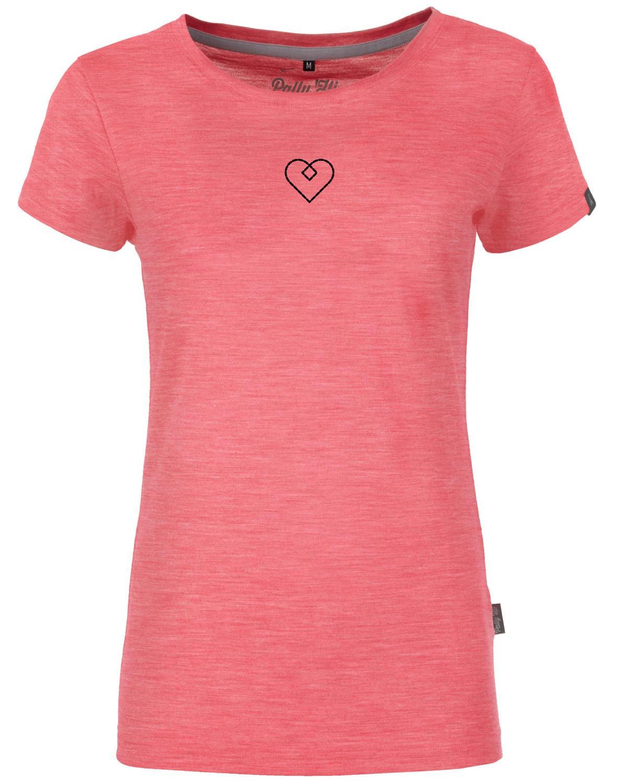 T-Shirt Heartzl