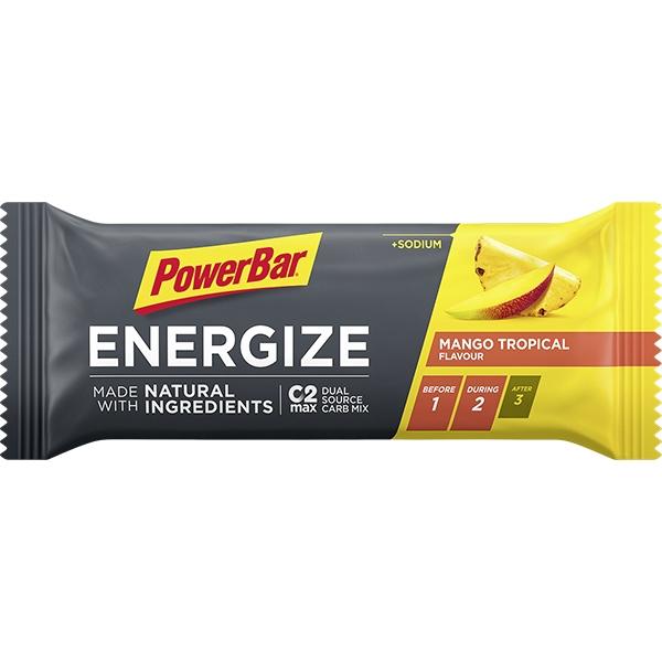 Energize Mango Tropical