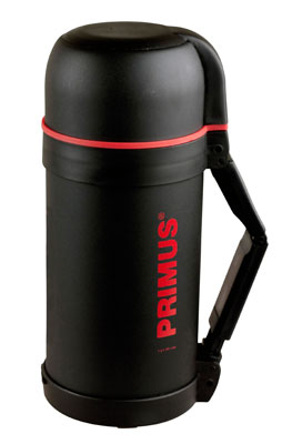 Thermosflasche Food 1,5L