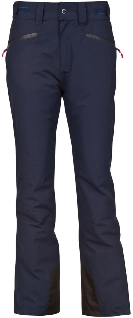 KENSINGTON snowpants Ground Blue