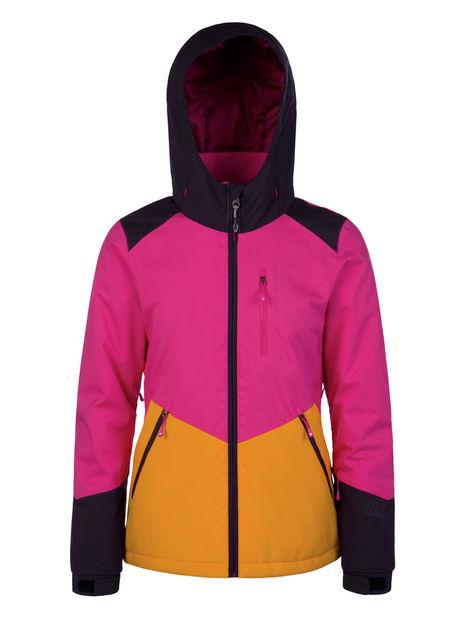 MAROUS Jacket