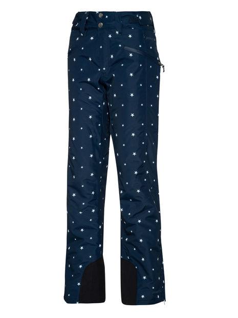 STARLET Snowpants