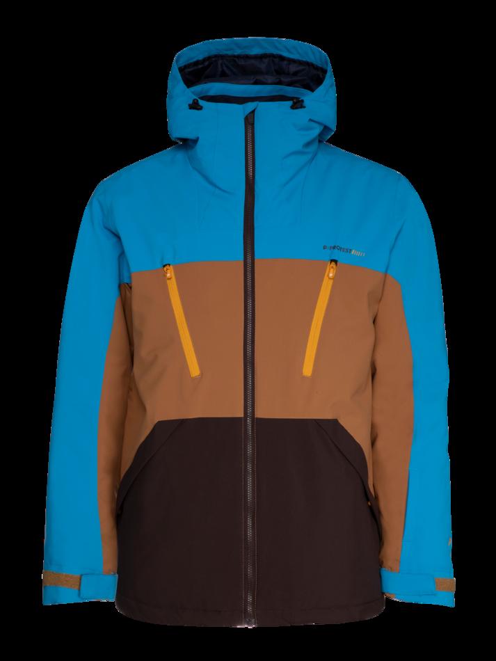 ULTRA Snowjacket