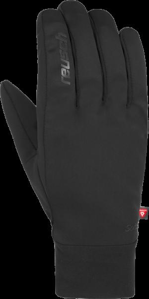 WALK TOUCHTEC Handschuhe