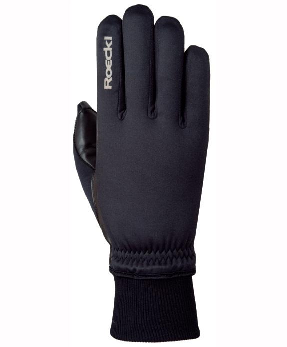 KOLON Handschuhe