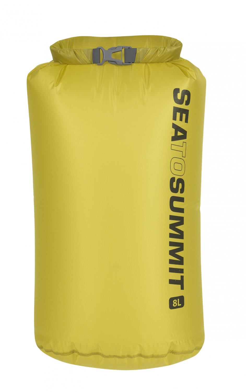 Ultra-Sil Nano Dry Sack 8 L