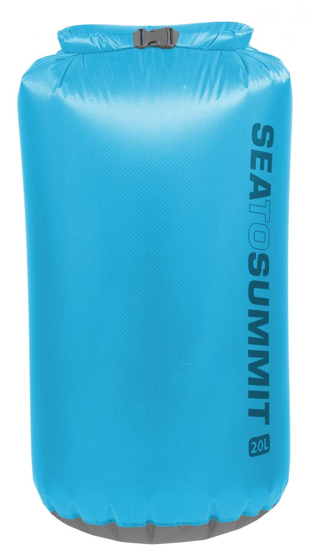 ULTRA-SIL Packsack (wasserdicht) 20 Liter