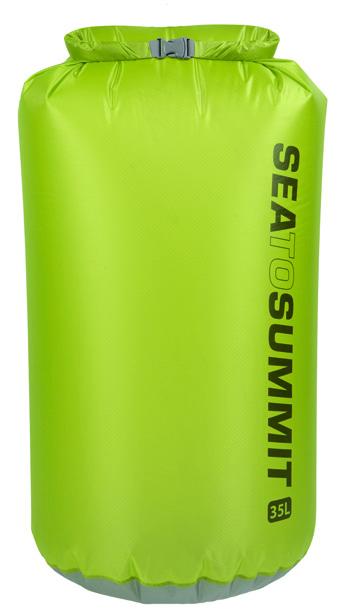 ULTRA-SIL Packsack (wasserdicht) 35Liter