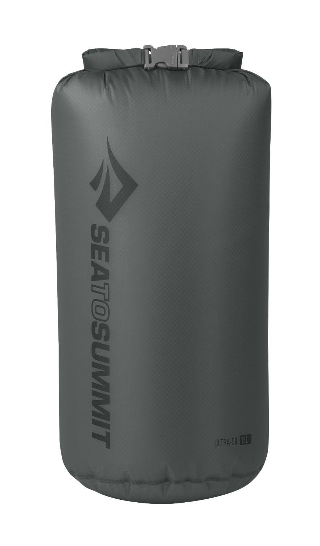 ULTRA-SIL Packsack (wasserdicht) 35 Liter