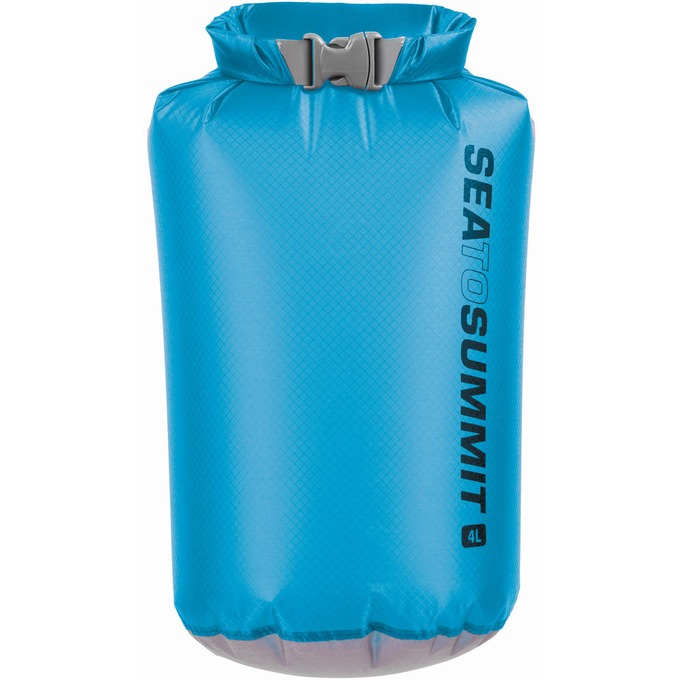 ULTRA-SIL Packsack (wasserdicht) 4 Liter