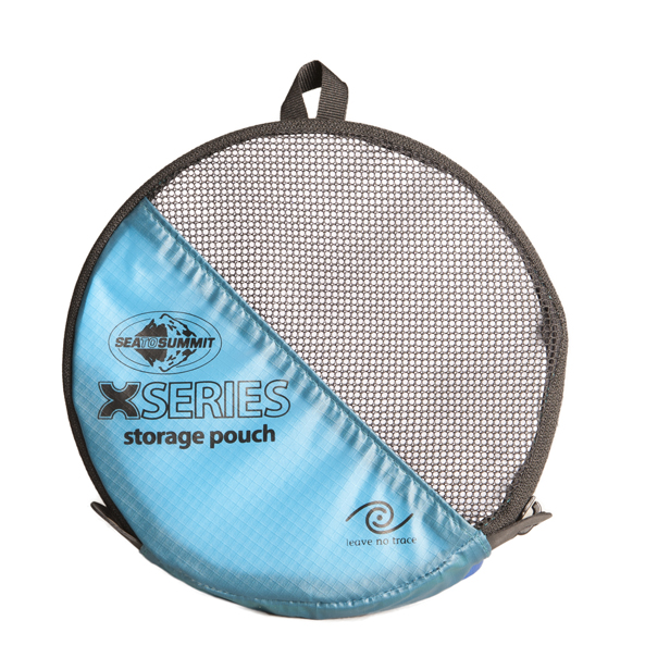 X-Storage Pouch Small