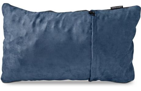 Compressibler Pillow MD