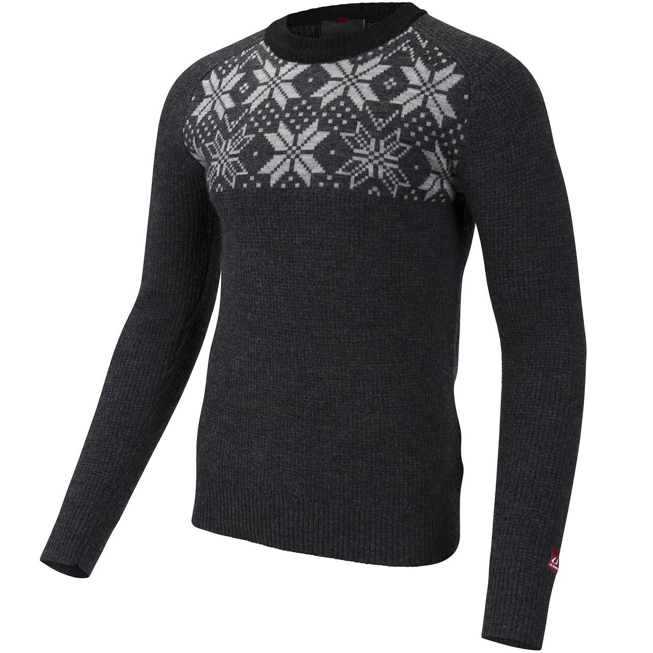 RAV KIBY Pullover Herren