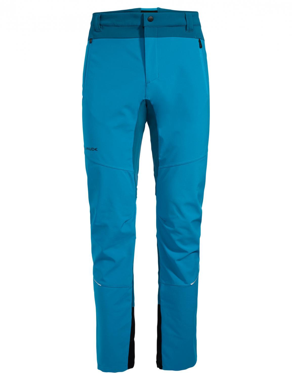 Larice Pants III