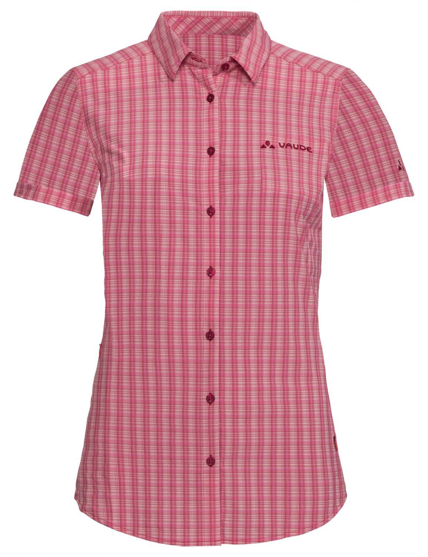 SEILAND II Hemd Damen
