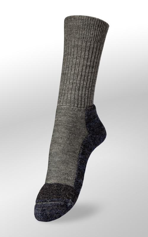 LIGHT OUTDOOR Socke