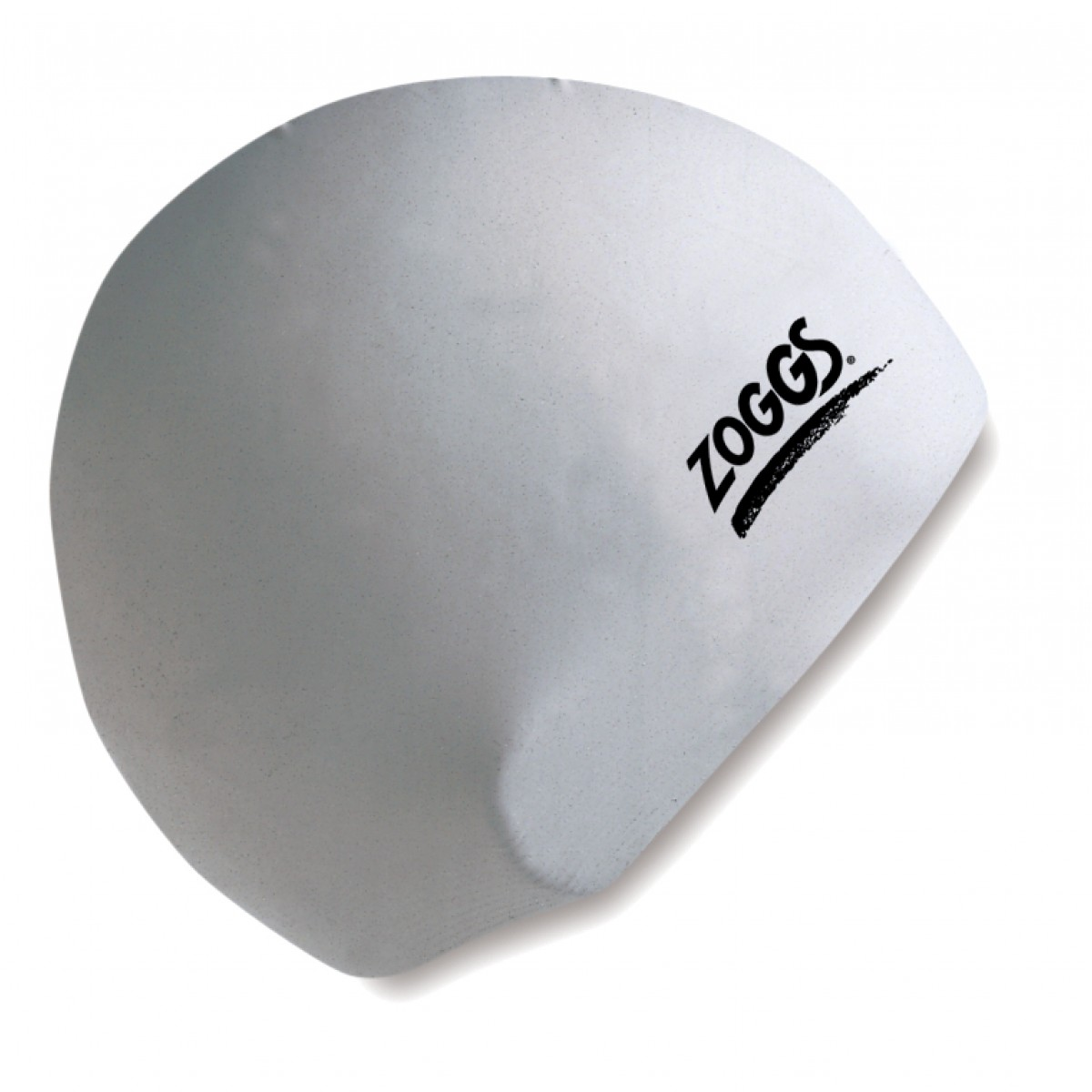Silicone Cap Standard