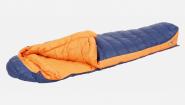 Comfort -4° M left