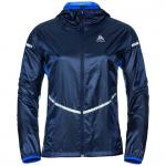 Jacket ZEROWEIGHT