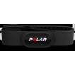 Polar Herzfrequenz-Sensoren-Set H10 Black