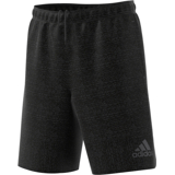 4KRFT TECH ELEVATED WOVEN 10-INCH SHORT
