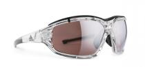 Evil Eye Evo Pro S Sonnenbrille