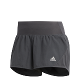 RUN IT SHORT 3STREIFEN PB SHORT DAMEN
