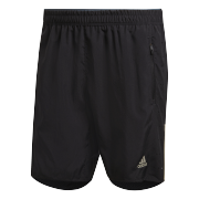 Saturday Two-in-One Ultra Shorts