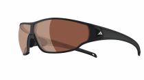Tycane S Sonnenbrille
