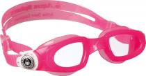 Moby Schwimmbrille Kinder