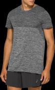 RACE SEAMLESS T-Shirt Herren
