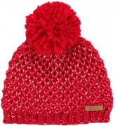 Cers Beanie Kids red