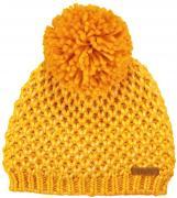 Cers Beanie Kids yellow