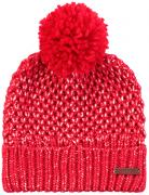 Cers Beanie red