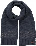 Marco Scarf navy