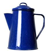Kaffeekanne Emaille 1 Liter