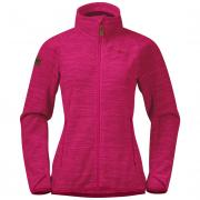 Hareid Fleece Jacket Woman