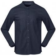 Oslo Shirt