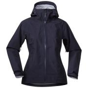 Ramberg 3-Layer W Jacket