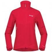 Slingsby LT Softshell W Jacket