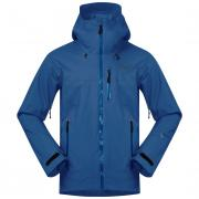 Stranda Insulated Hybrid Jacket