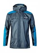 MEN'S GR20 STORM WATERPROOF JACKET