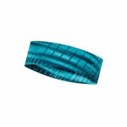 CoolNet® UV+ Stirnband Slim
