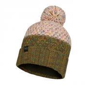 Strick & Polar Mütze
