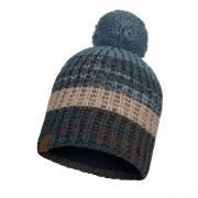 Strick & Polar Mütze Alina