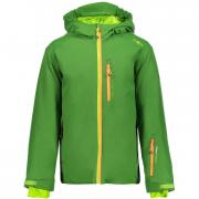 BOY FIX HOOD JACKET EDERA